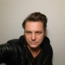 Single Mann David (38) aus Kaplice